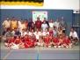 DM 2003 Schwarzenbek