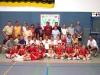 Reisegruppe DM 2003