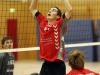 Volleyballturnier des VC Angermuende