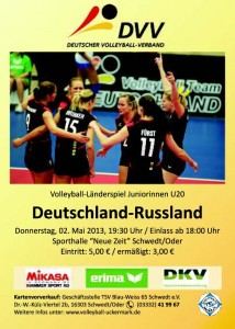 Flyer_laenderspiel_sdt_de