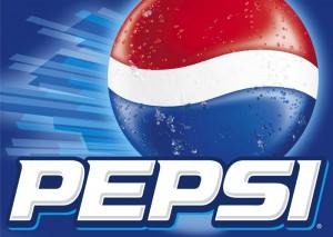 LogoPepsi_web800