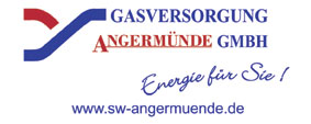 Logo_Gasv_web