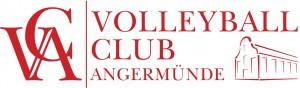 Logo_VCA_lang_web