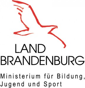 brandenburg_mbjs