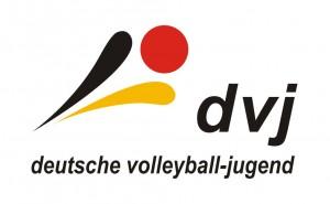 dvj Logo