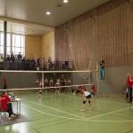 k-Landesmeister U12 13 11.05.2014