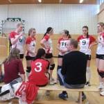 k-U18 Volleyball 018